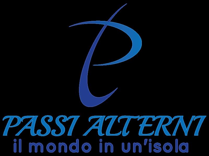 Logo-Passi-Alterni-white-bordi