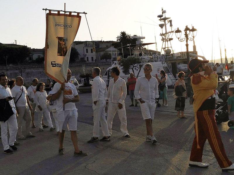 Festa-San-Giovanni-Alghero1