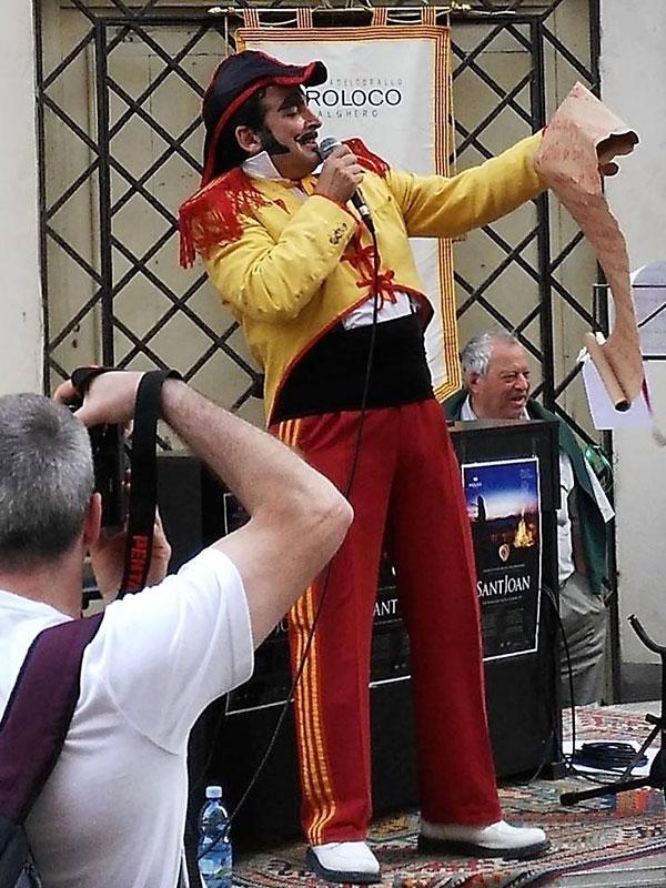 Festa-San-Giovanni-Alghero2