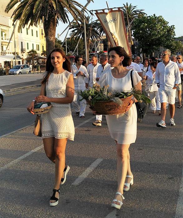 Festa-San-Giovanni-Alghero3